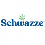 Schwazze