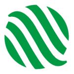 Biodesix, Inc.
