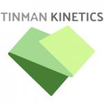 Tinman Kinetics
