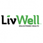LivWell Enlightened Health