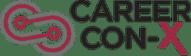 CareerCon-X Logo