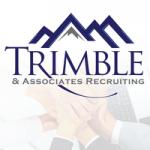 Trimble & Associates, Inc.